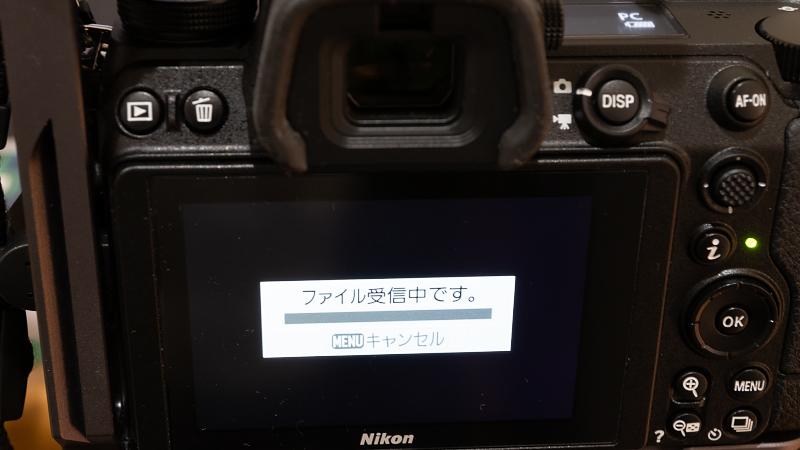 SS-8035.jpg